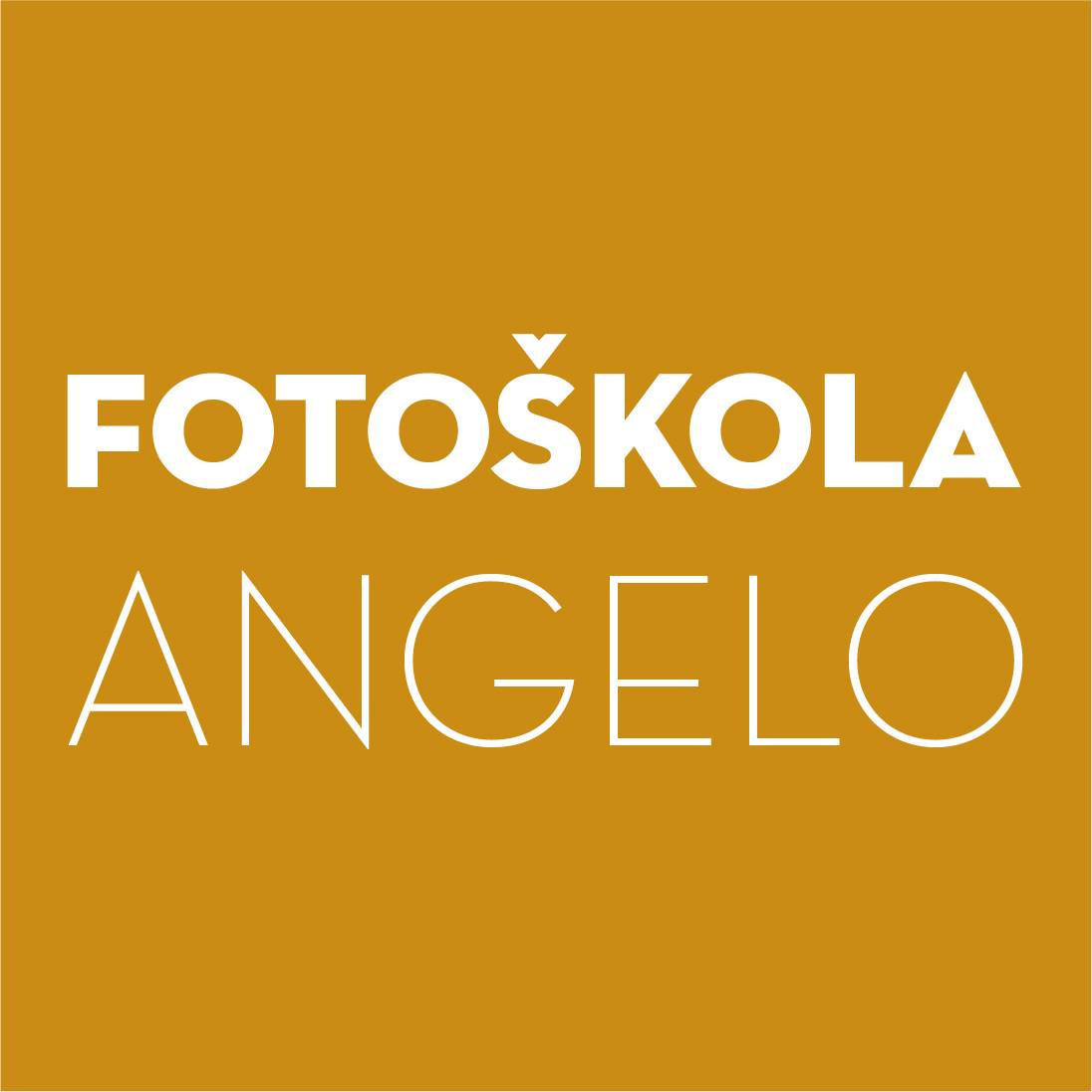Fotoškola ANGELO