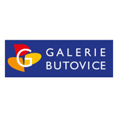 galerie-butovice