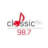 radio-classic