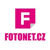 fotonet_170x170