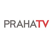 prhaTV
