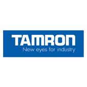 tamron logo 170x170
