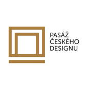 Pasáž českého designu